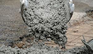 Бетоны маркировка бетон шацк