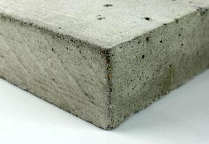 высокопрочный легкий бетон