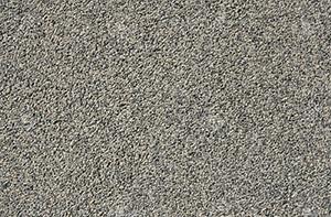 Мелкозернистый бетон обозначение заливка пола керамзитобетоном своими руками в частном доме