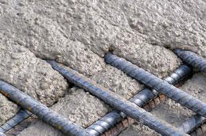 Уплотнение бетонной смеси снип раствор цементный м25 гост
